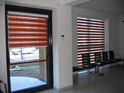 TENDA_A_RULLO_STRIPES_BLINDS.jpg